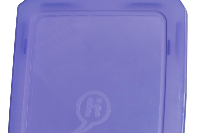 Sim card pack